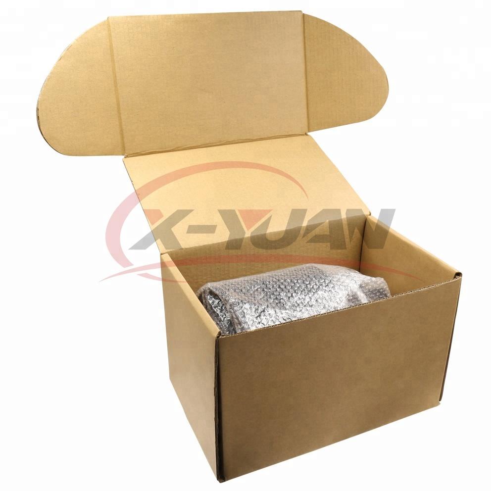 Pabrik Penjualan Langsung Kanan Belakang Air Spring untuk Prado untuk GX470 OEM 48080-35011