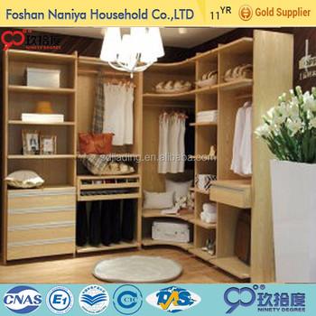 China manufacturer latest designs aluminium almirah design for fiber wardrobes & China Manufacturer Latest Designs Aluminium Almirah Design For Fiber ...