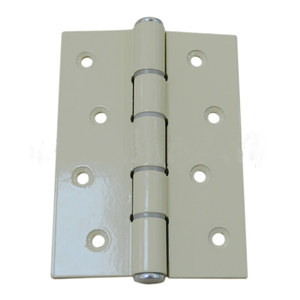 Door & Window Hinges type 360 degree heavy wooden/metal door hinge