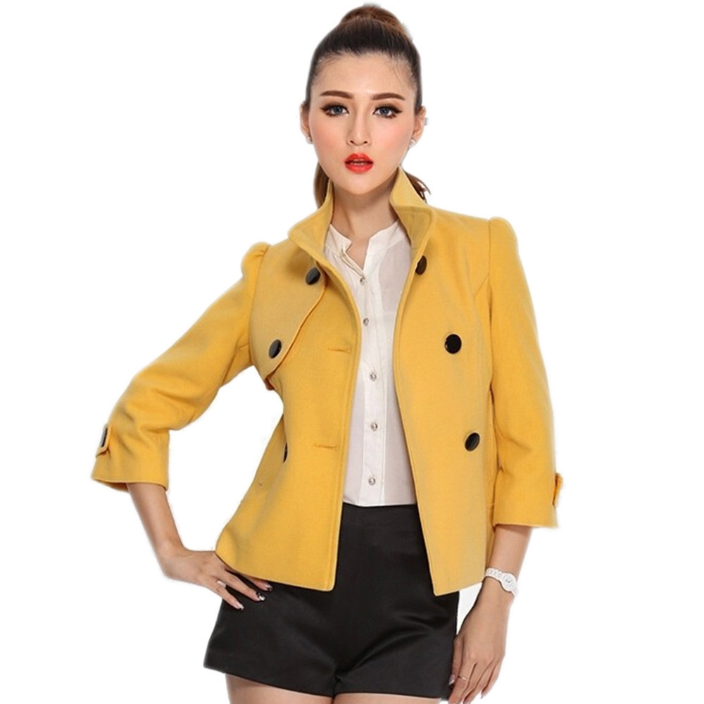 Cheap Ladies Coat, find Ladies Coat deals on line at Alibaba.com