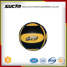 Official size and weight custom leather basketballs