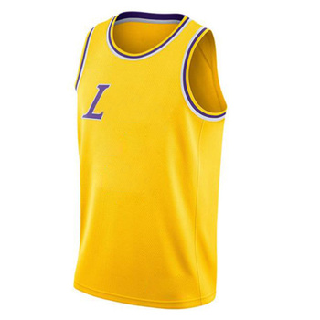6bdb93deb You Know It! Wholesale Customized Basketball Cloth Uniform Team Sport Wear  Tracksuit Custom Jersey Basketball