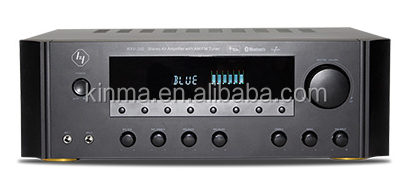 studio master sound system. studio master amplifier, amplifier suppliers and manufacturers at alibaba.com sound system