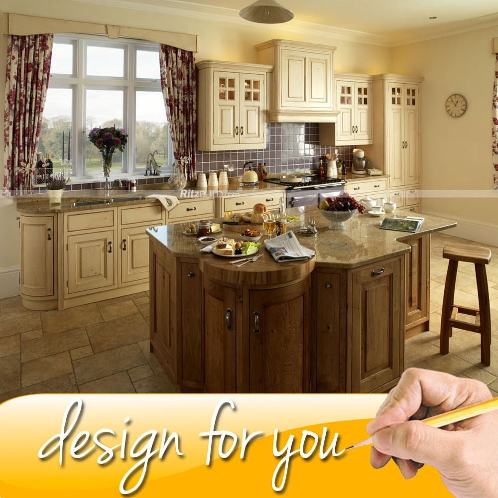 Italian Kitchen Furniture Italian Kitchen Furniture Italian Kitchen Furniture Suppliers And