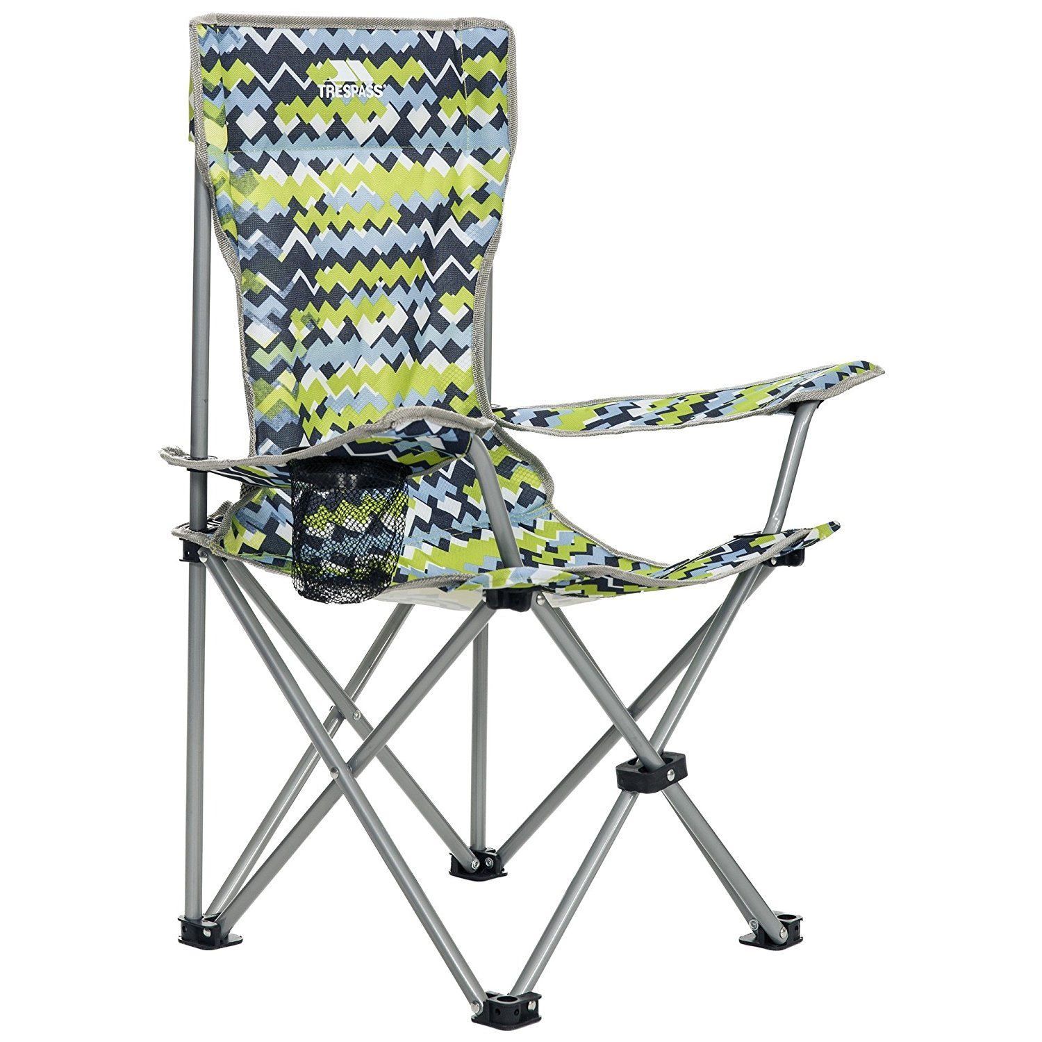 Fine Cheap King Size Camping Chair Find King Size Camping Chair Creativecarmelina Interior Chair Design Creativecarmelinacom