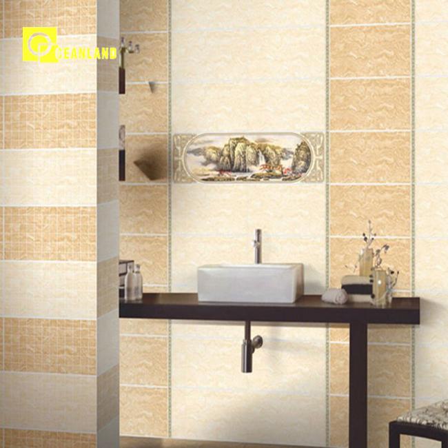 china ceiling tiles uk wholesale alibaba rh alibaba com Bathroom Shower Tile Ideas for Walls tile bathroom ceiling above shower