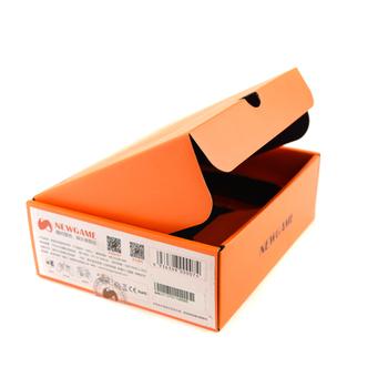 Custom printed boxes handmade corrugated packaging box manila philippines  sc 1 st  Alibaba & Custom Printed Boxes Handmade Corrugated Packaging Box Manila ... Aboutintivar.Com