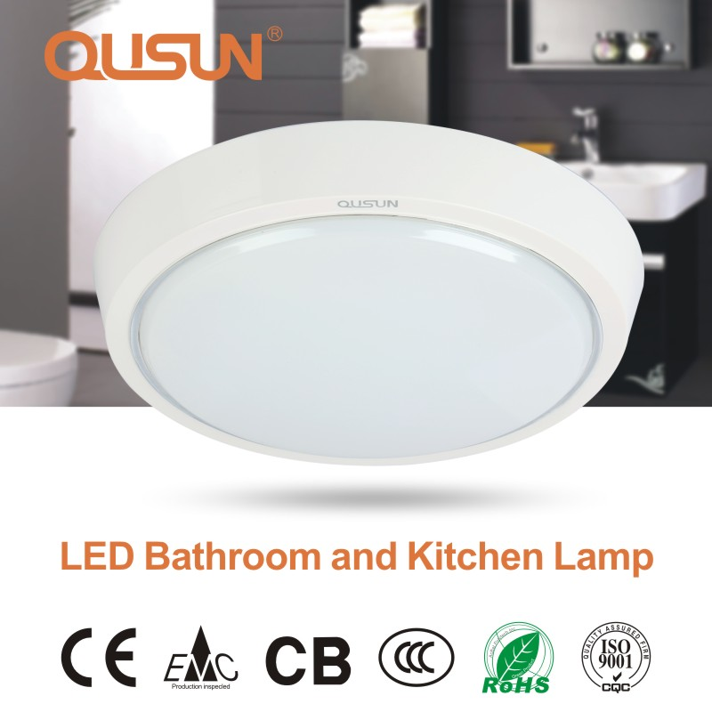 Plastic Kitchen Ceiling Light Covers, Plastic Kitchen Ceiling Light Covers  Suppliers And Manufacturers At Alibaba.com