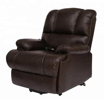 Best Cheap Modern Power Motor Heated Vibrating Massage Multi