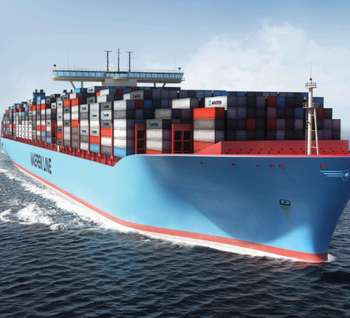 Cheap and best ocean freight rates from Shenzhen China to MASERU South Africa
