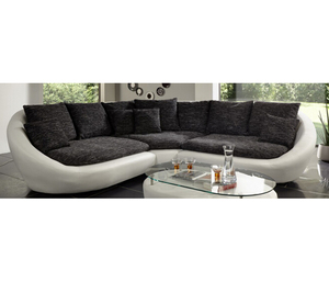 Modern Victorian Sofa, Modern Victorian Sofa Suppliers and ...
