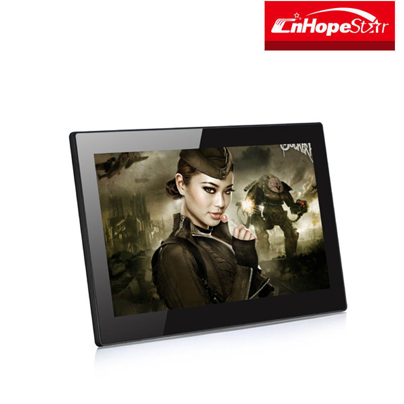 Quad Core 1366*768 13 inch 13.3 inch Tablet PC