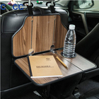 Car Interior Accessories Drink Food Tray Car Dining Table