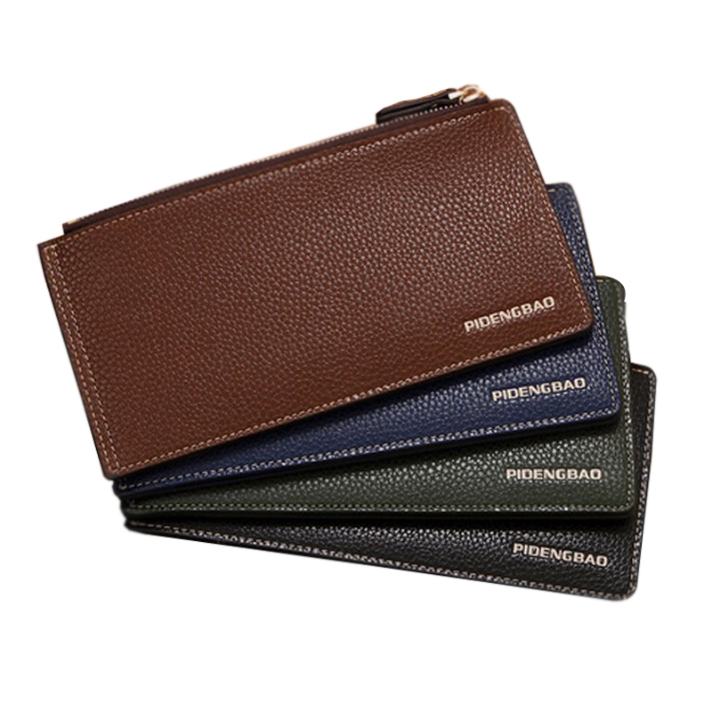 Cheap Business Card Wallet Leather, find Business Card Wallet ...