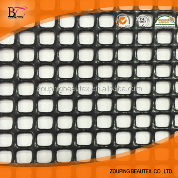 Manufacturer selling PVC coated mesh fabric