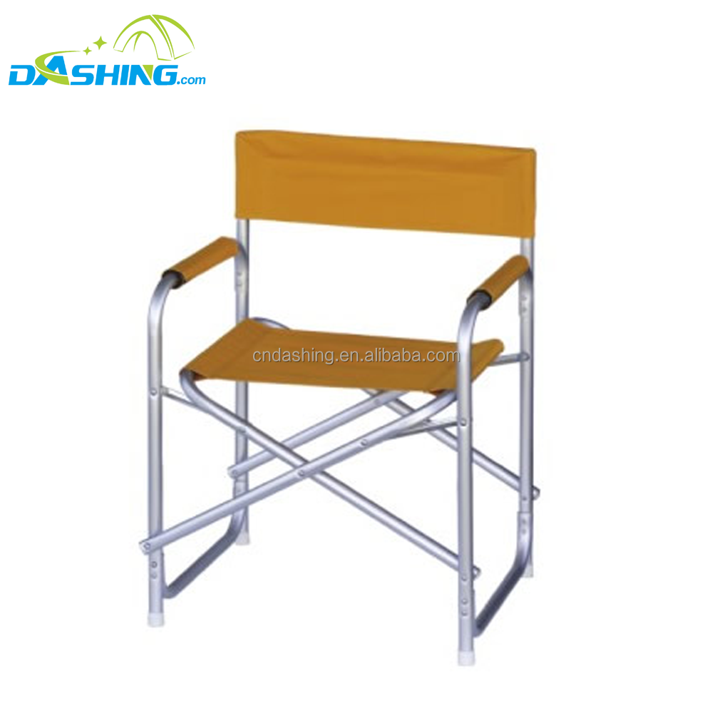 Directors chair png -  Tall Folding Directors Chair Aluminum By Folding Aluminium Director Chair With Side Table Folding