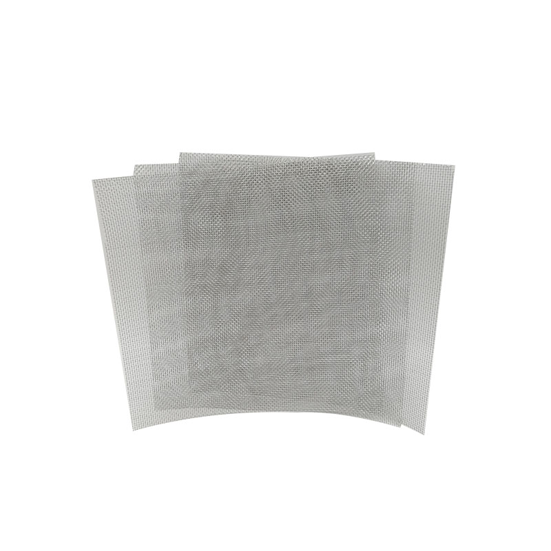 식품 급 AISI SUS 304 316 316L 430 904L 150 120 180 220 micron 스크린 stainless steel wire mesh