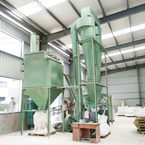 Raymond mill for refractory material; China raymond mill for sale