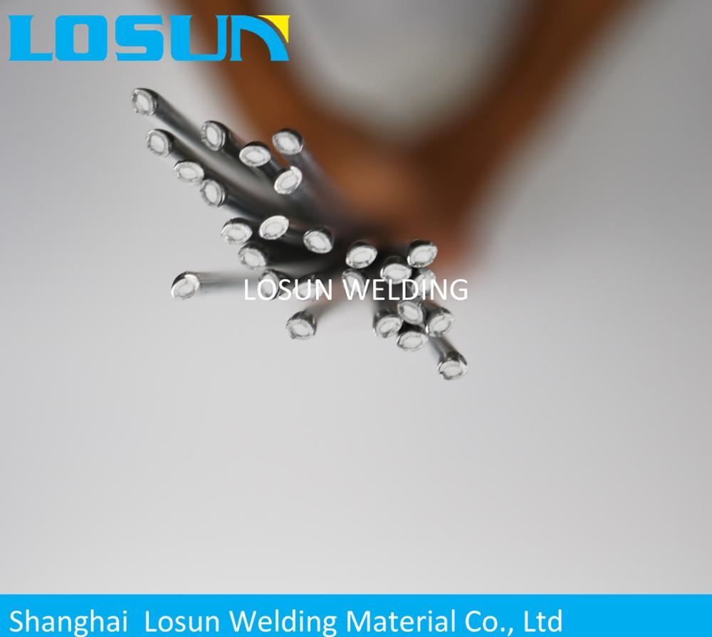 Mig Aluminum Welding Wire, Mig Aluminum Welding Wire Suppliers and ...