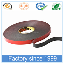 Automobile and Electronic Industries VHB Excellent Foam Tape