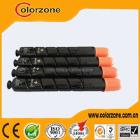 Guangzhou Compatible Canon C-EXV29 Copier toner cartridge with ISO,CE,ROHS certificate