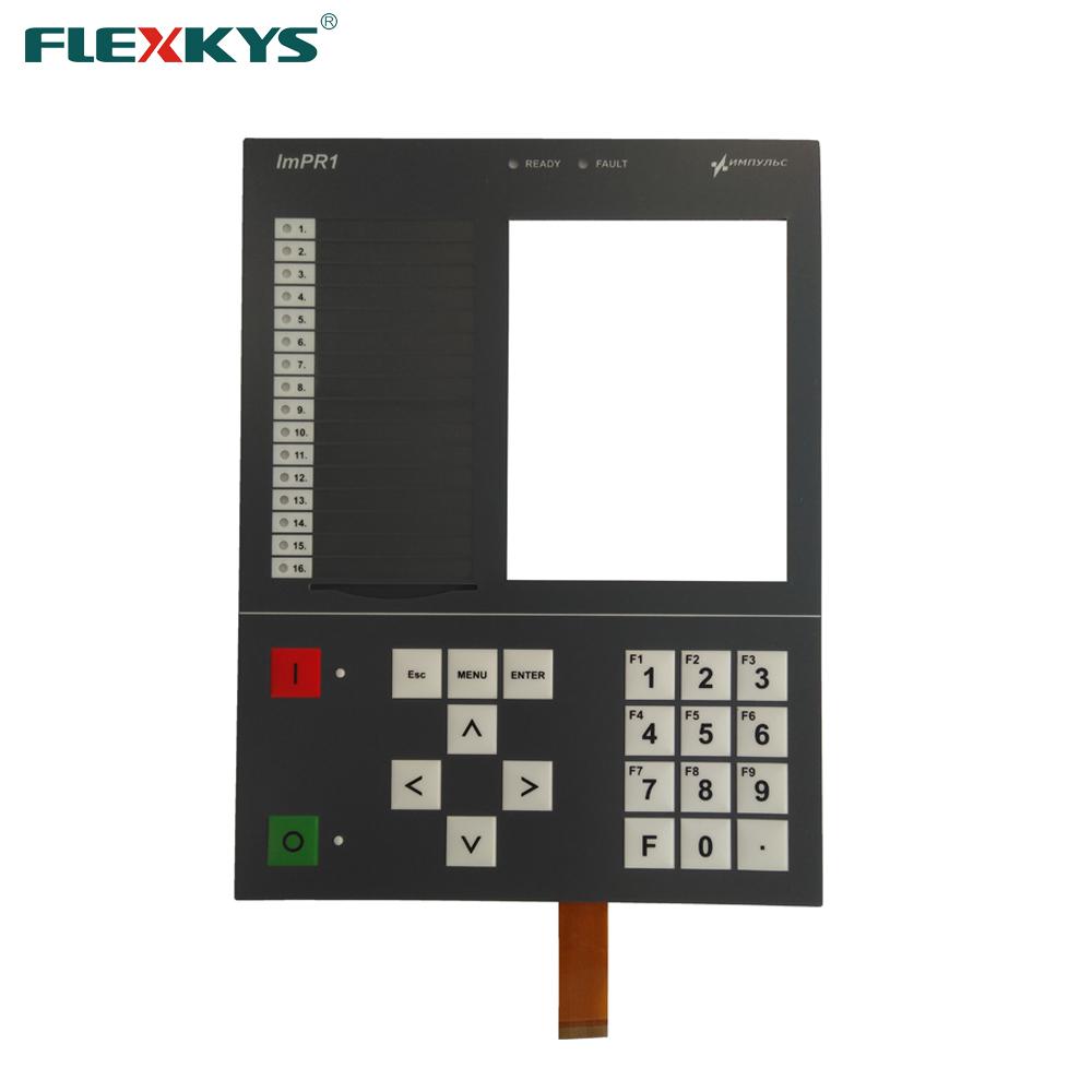 China Printed Keypad Wholesale Alibaba Electronic Circuit