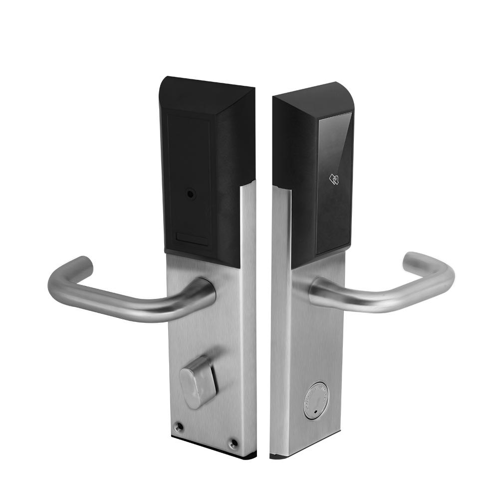 Amusing Sliding Door Handle Bu0026q Pictures - Exterior ideas 3D ...