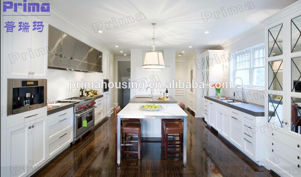 Holz Almari Bild,Küche Design Philippinen,Küche Möbel China - Buy ...
