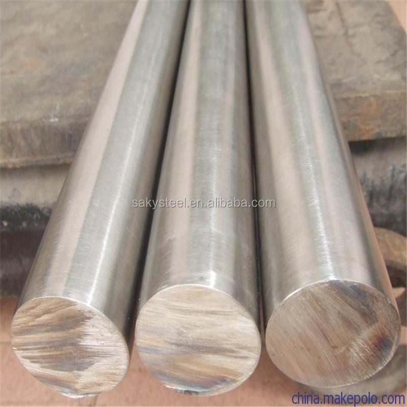 best selling products gr2 gr4 gr5 titanium rod