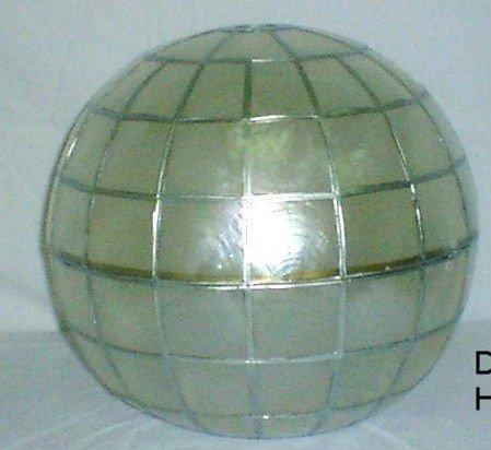 Capiz shell lamp shade buy capiz shell lamp shade product on capiz shell lamp shade buy capiz shell lamp shade product on alibaba mozeypictures Gallery