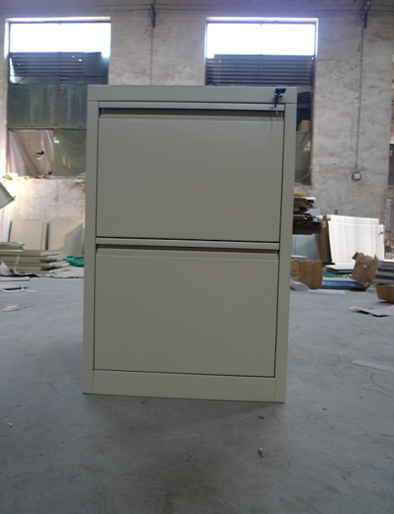 metal strong high quality filing cabinets tracks