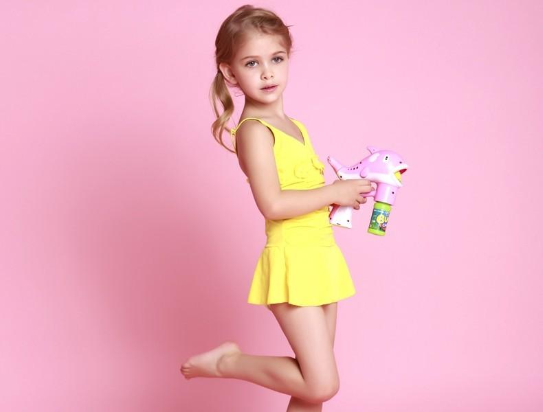 young petite models toplist