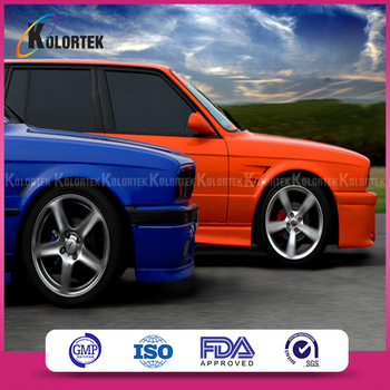 Best Price Candy Paint Cars Pigment For Wholesale,Pigment For Auto Paint -  Buy Candy Paint Cars Pigment,Best Price Candy Paint Cars Pigment,Candy