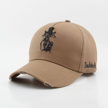 c2ee04333a9 High Quality Embroidery Cricket 6 Panel Net Cap Flat Gift Polo Visor ...