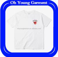 online shopping india clothes custom t shirt printing