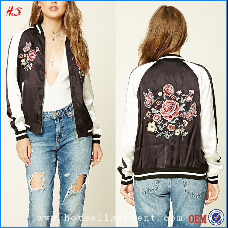 Souvenir Jacket, Souvenir Jacket Suppliers and Manufacturers at Alibaba.com