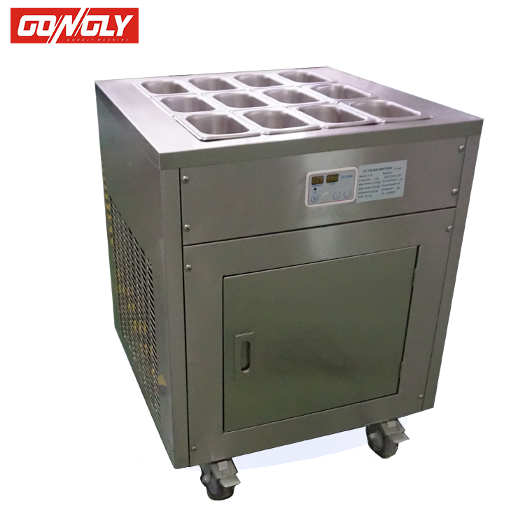 Etonnant F 12 Topping Bar Cabinet Refrigerator With Ce Rohs   Buy F 12 Topping Bar  Cabinet Refrigerator,F 12 Topping Bar Cabinet Refrigerator,F 12 Topping Bar  ...