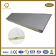 Flame Retardant material vanjoin new quick installation wall panels for Factory Direct Sales