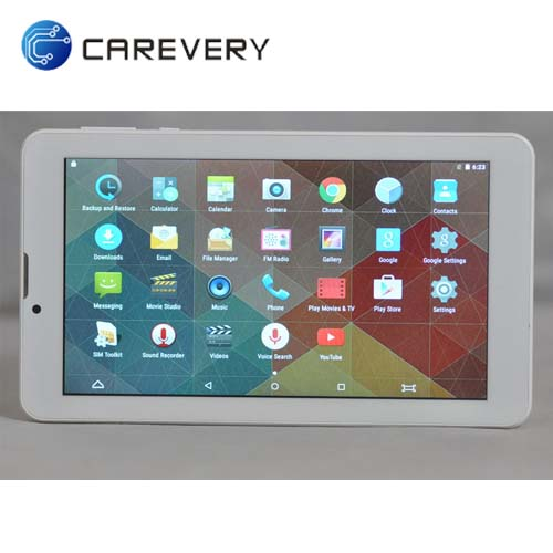 mtk8321 tablet pc 3g sim card slot quad core ips screen 7. Black Bedroom Furniture Sets. Home Design Ideas