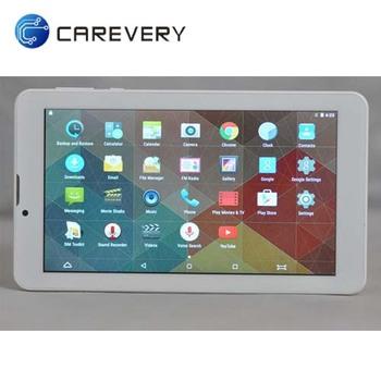Buy tablet with 3g sim slot best restaurants in monte casino