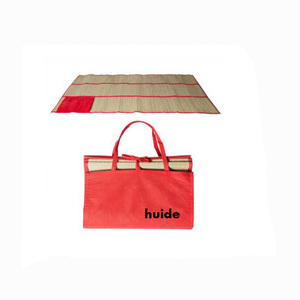 beach mat bag