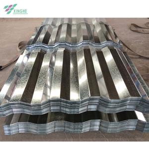 galvanized jindal steel roofing sheets ghana
