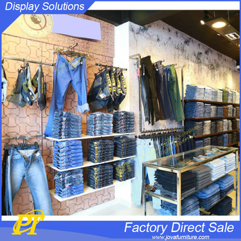 Shop for Jeans
