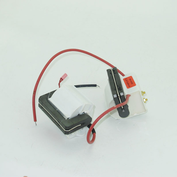 Power Supply Spare Parts Flyback Transformer For 150w Laser Power Supply -  Buy Flyback Transformer,Spare Parts Flyback Transformer,Power Supply Spare