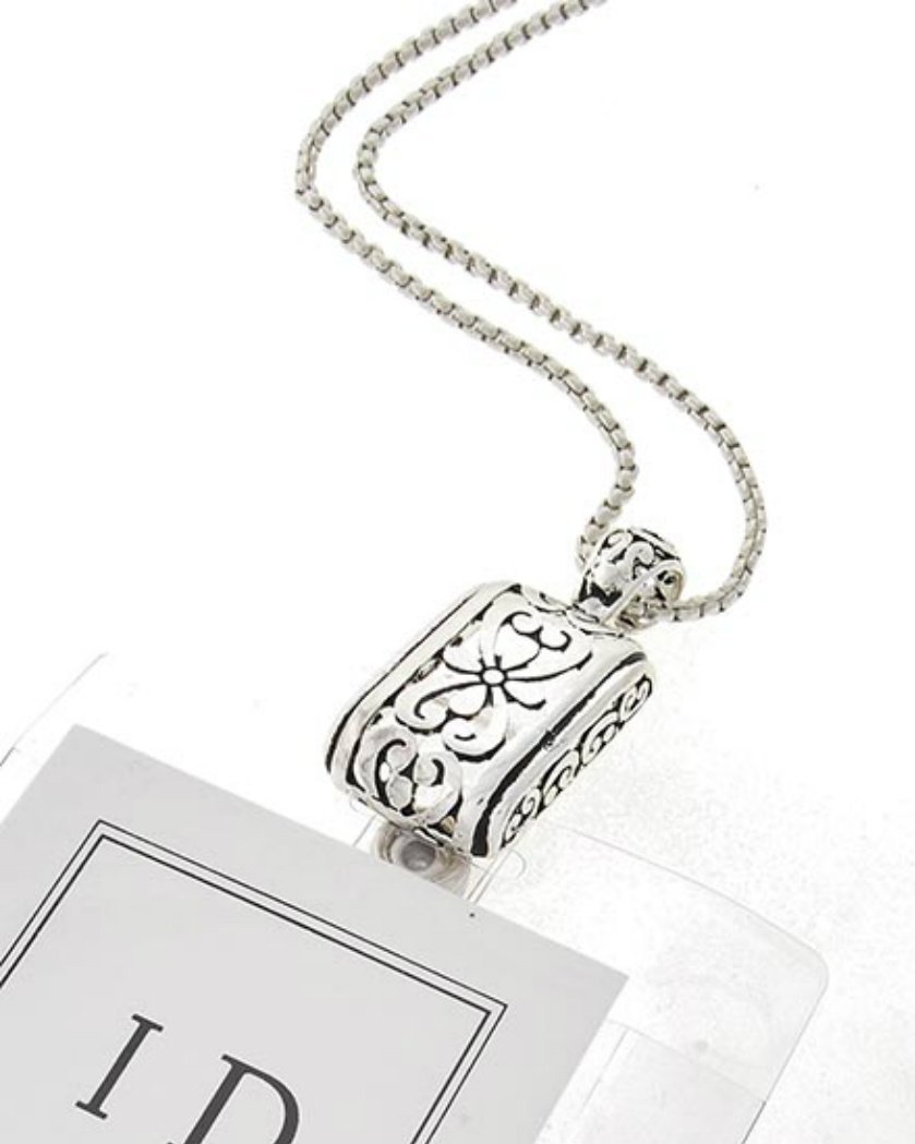 Cheap Id Card Holder Necklace, find Id Card Holder Necklace deals ...