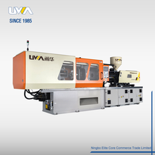 Injection Plastic Products Moulding Machine