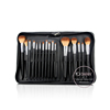 Beauty Cosmetics 29pcs Brush For Makeup Professional China Makeup Brush Set with Makeup bag