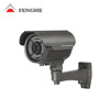 2017 hottest sale onvif poe 5 megapixel 5mp p2p ip security cctv camera