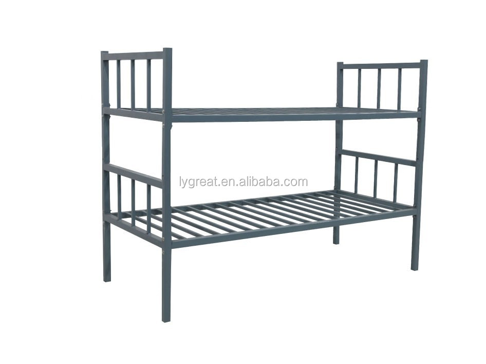 Dorm Furniture, Dorm Furniture Suppliers And Manufacturers At Alibaba.com Part 81