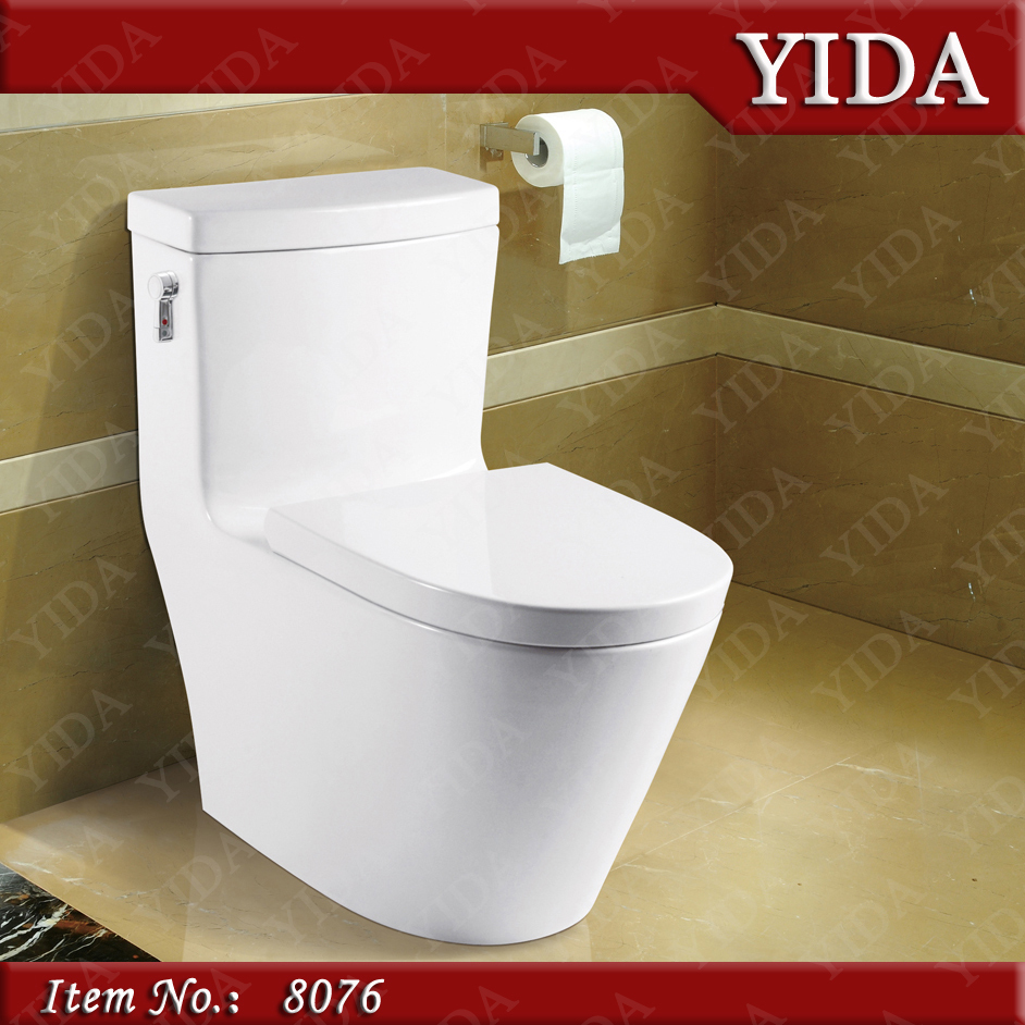 Corner Toilet For Toto,Anglo Indian Toilet Sizes,Ceramic Humer ...